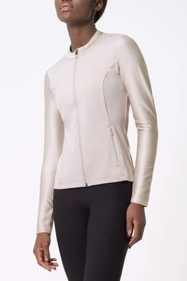 MPG Sport 3d Stripe Jacket