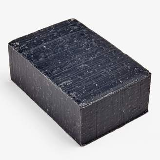 Herbivore Botanicals Bamboo Charcoal Cleansing Bar Soap