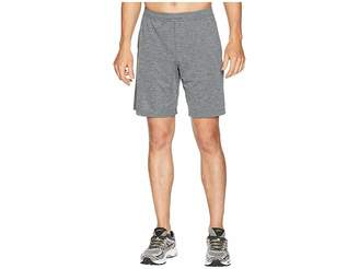 Asics Run 9 Knit Shorts