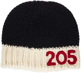 eb0d4bf99ce Calvin Klein Beanie Women s Hats - ShopStyle