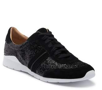 UGG Jaida Glitter Sneaker