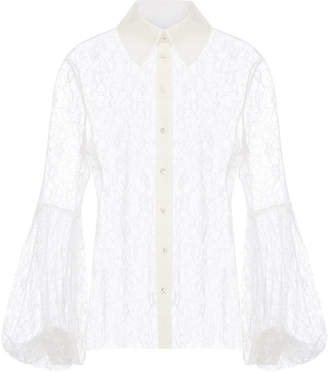 Alice McCall Thrill Of It Top