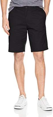 Armani Exchange A|X Men's Classic Bermuda Shorts