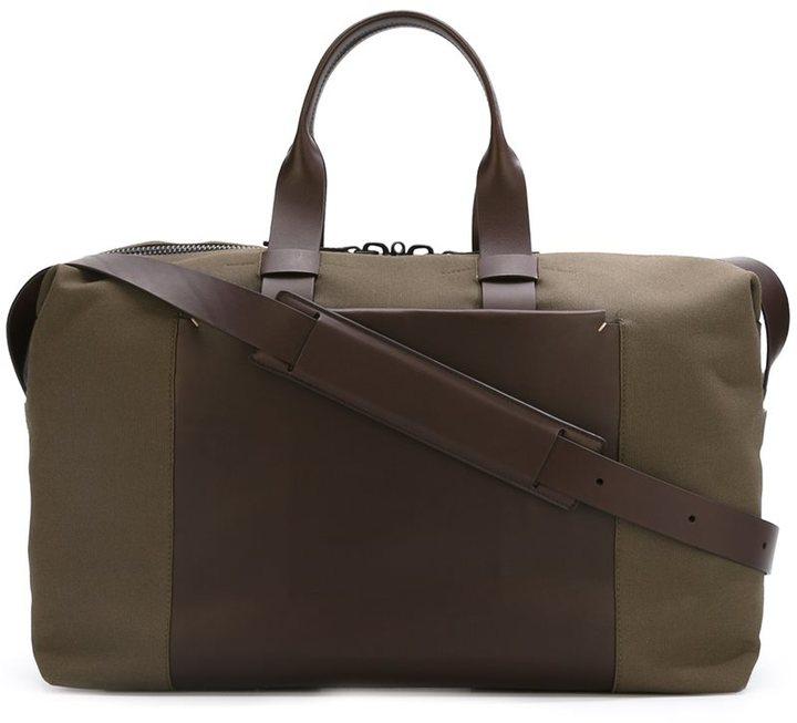 Designer Weekend Bags - ShopStyle Australia