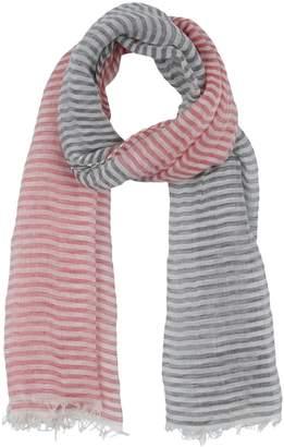 Brooks Brothers Square scarves - Item 46573837