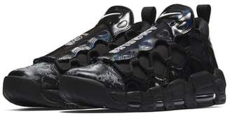 Nike More Money LX Sneaker
