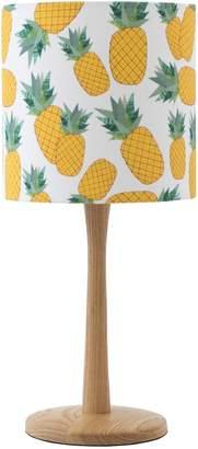 Rosa & Clara Designs - Piña Lamp Shade Small