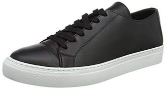 Wood Wood Shoes Men's Alex Shoe Trainers,41 EU