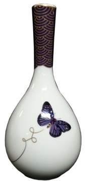 Buy Prouna My Butterfly Vase!