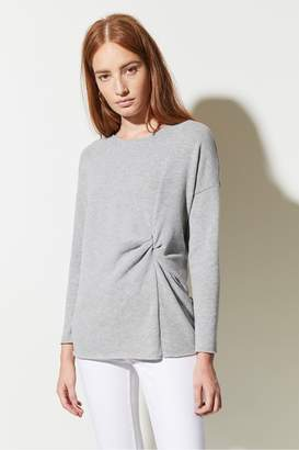 Great Plains Kitten Soft Round Neck Top