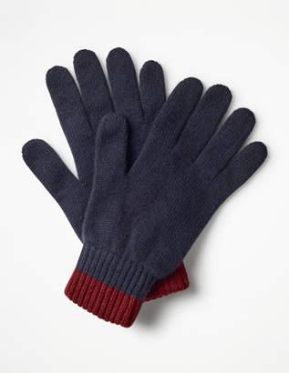 Boden Cashmere Gloves