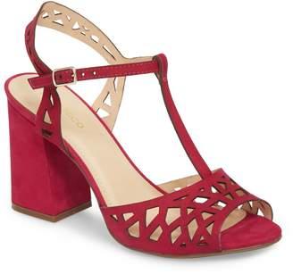 98c20198e68 Klub Nico Sandals For Women - ShopStyle Australia