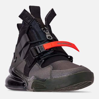 Nike Men's Force 270 Utility Off-Court Shoes