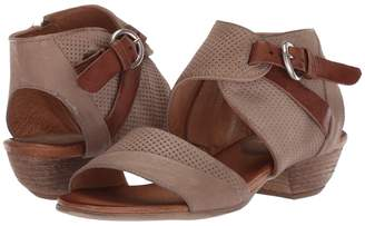 Miz Mooz Chatham Women's Dress Sandals