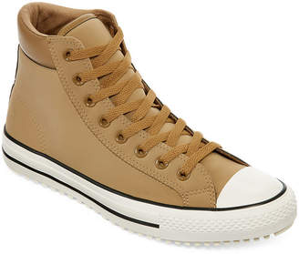 Converse Chuck Taylor All Star Mens High Top Sneakers