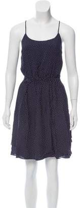 Designers Remix Charlotte Eskildsen Rion Dot Dress w/ Tags