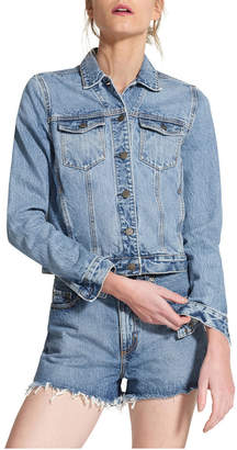 Nobody Denim Original Jacket