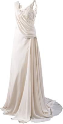 LUi'S LUIs Dahlia Gown