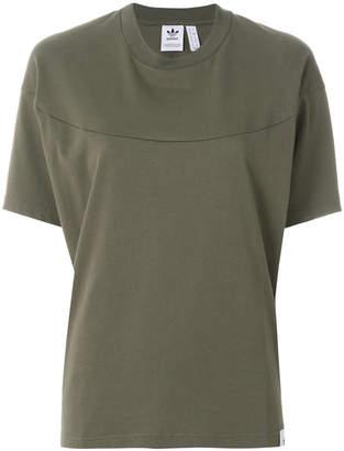 adidas XBYO T-shirt