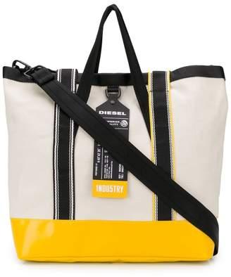 Diesel F-Caorly T backpack