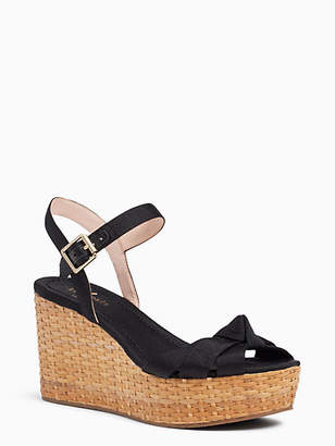 Kate Spade Tilly sandals