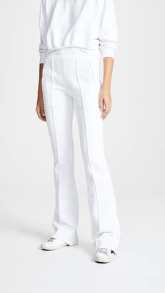 Cotton Citizen Milan Flared Trousers