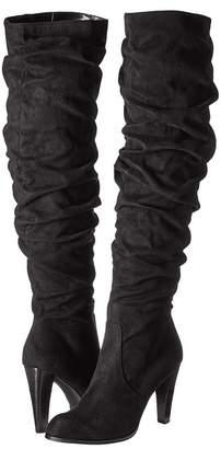 Carlos by Carlos Santana Delia Women's Boots