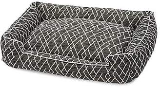 Jax & Bones Ritz Lounge Dog Bed