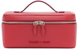 6fc980a00e0c Prada Makeup   Travel Bags - ShopStyle