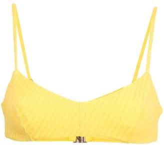 Fella Julius bikini top