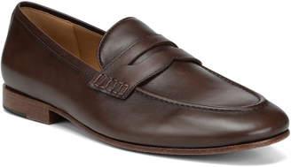 Donald J Pliner Marque Washed Calf Loafer