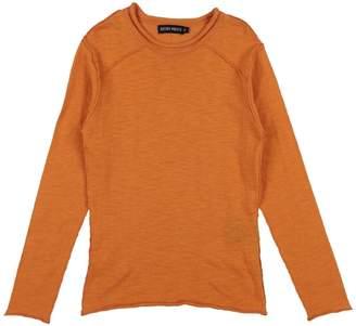 Antony Morato Sweaters - Item 39953219XJ