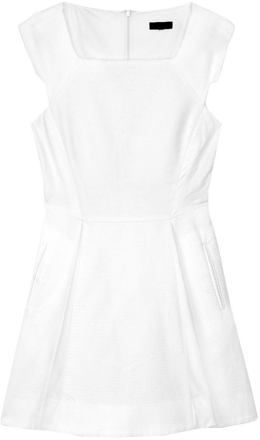 Rag and Bone Lorie Dress