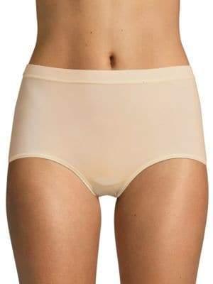 Wacoal Flawless Comfort Briefs