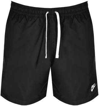 4189a318ba Nike Swim Shorts Mens - ShopStyle UK