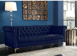Chic Home Winston Sofa