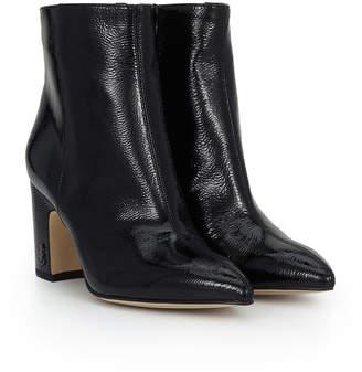 b55225ea63ce Sam Edelman Ankle Women s Boots - ShopStyle