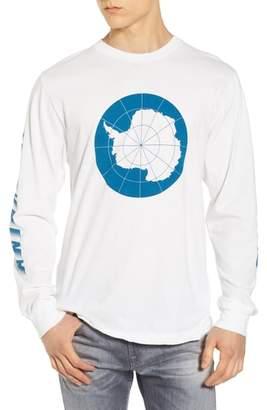 Altru Arctic Ski Club T-Shirt