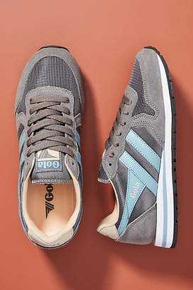 Gola Daytona Sneakers