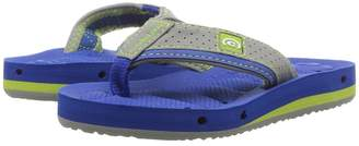Cobian Draino Jr Men's Sandals