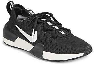 Nike Women's Ashin Modern Run Running Shoes