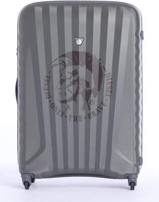 Diesel MOVE L Luggage P0228 - ToBeDefined