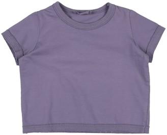 Babe & Tess T-shirts - Item 12241573FU