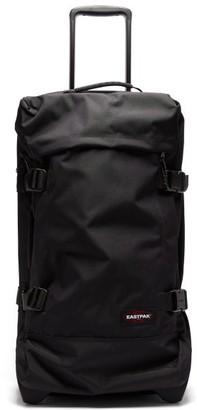 Eastpak Transverz Medium Suitcase - Mens - Black