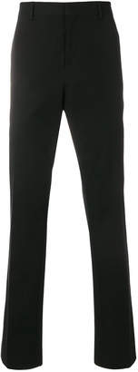 Joseph classic tailored trousers