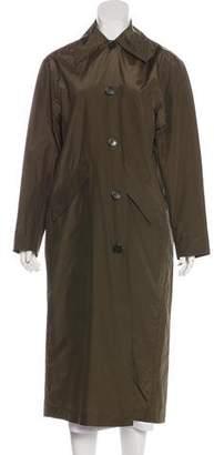 Michael Kors Lightweight Casual Jacket
