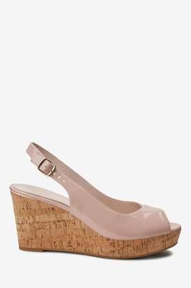 56ba512ac73 Nude Shoes - ShopStyle UK
