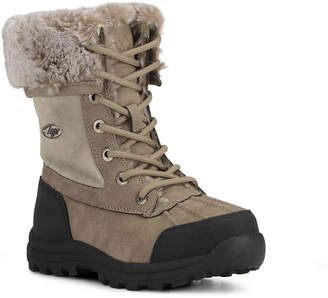 Lugz Tambora Snow Boot - Women's