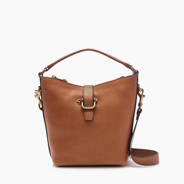 J.CrewHobo bag