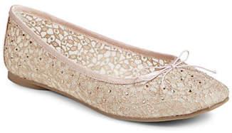 Adrianna Papell Shirley Ballet Flats